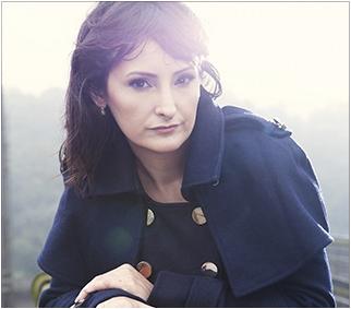 Vanessa Campanari
