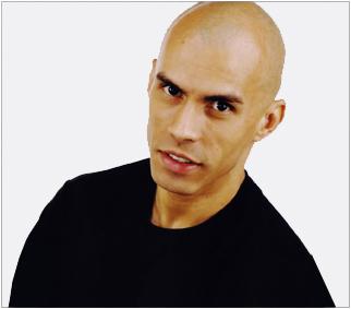 Edinho Rodrigues